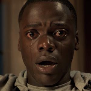 4 Social Thriller Topics Jordan Peele Should Follow Up 'Get Out' With
