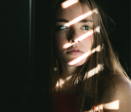 The 3 Most Important Things To Remember When You Feel Unsure OfYourself