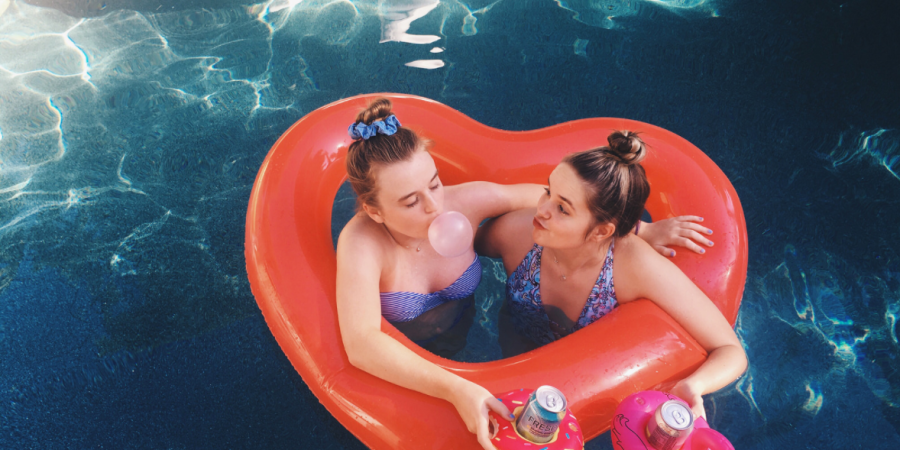 17 Weird Things That Will Make Someone Your Best Friend In2017