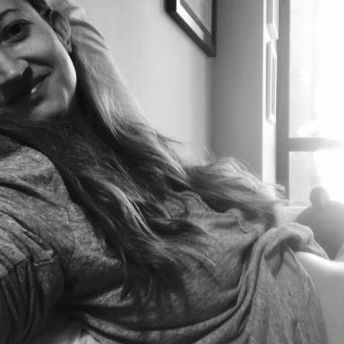 58 Weird Things I've Googled Since I Got Pregnant