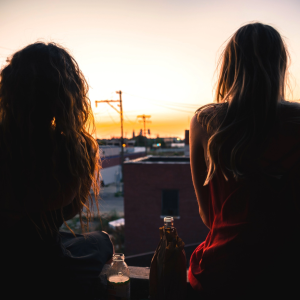 13 Little Things Only Your Roommate Will Ever Understand