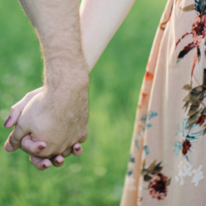 Here's Why You're Not In Love (Yet), Based On Your Attachment Style