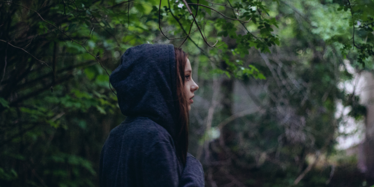 5 Valid Reasons To Give Up After You've Given It All YouGot