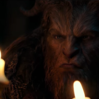 Why Disney Should Have Left 'Beauty and the Beast' The Hell Alone