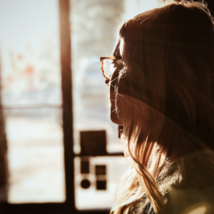 10 Little Reminders To Help You When You Feel Like You're Falling Behind