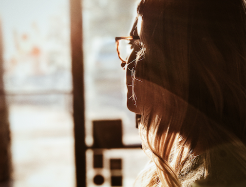 10 Little Reminders To Help You When You Feel Like You're FallingBehind