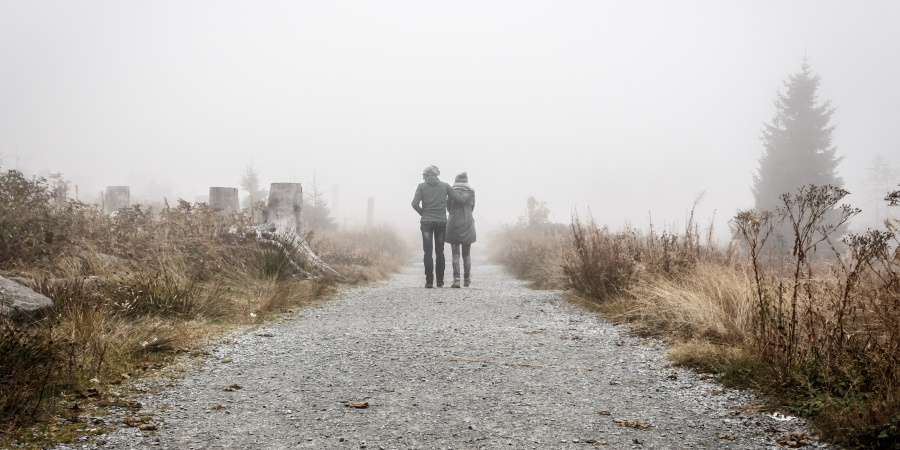 9 Tricky Defense Mechanisms That Are Ruining The Communication In YourRelationship