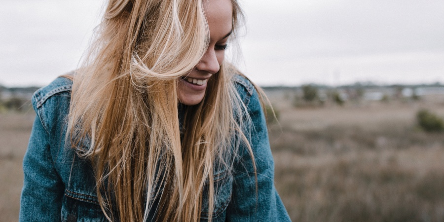 Why The Perpetually Single Girls Are The MostLovable