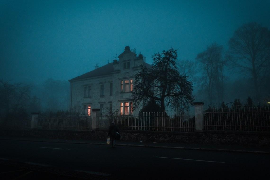 Stocksnap / Ján Jakub Naništa