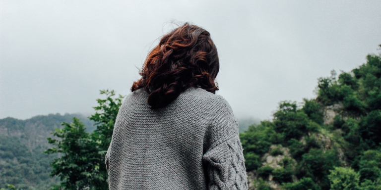 What It Really Means To Be An IntrovertedOver-Thinker