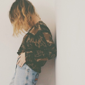 10 Reasons Why You Shouldn't Date A Melancholic