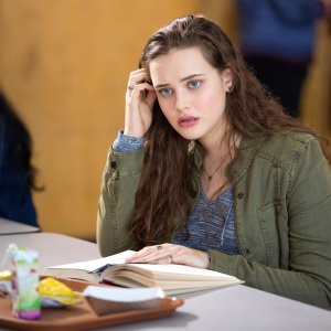 '13 Reasons Why' Is So Cliche It's Giving Me A Headache