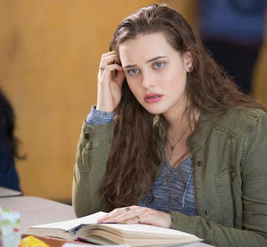What You Need To Remember When Caring About '13 Reasons Why' Stops Being Cool