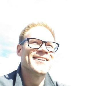 Kevin Grzybouski