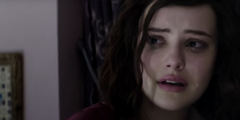 Regardless Of Your Stance On '13 Reasons Why,' This Is ItsPower