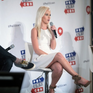 In Defense Of Tomi Lahren (Part 2)