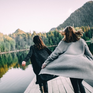 12 Things I Learned From Women That Made Me A Better Man