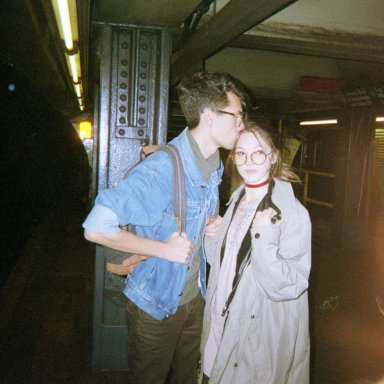 Don't Settle For Superficial Love — Find Someone Who Loves You With Depth