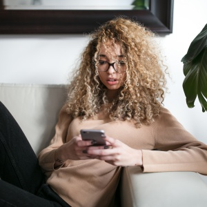 The 9 Types Of People I Have To Stalk On Facebook