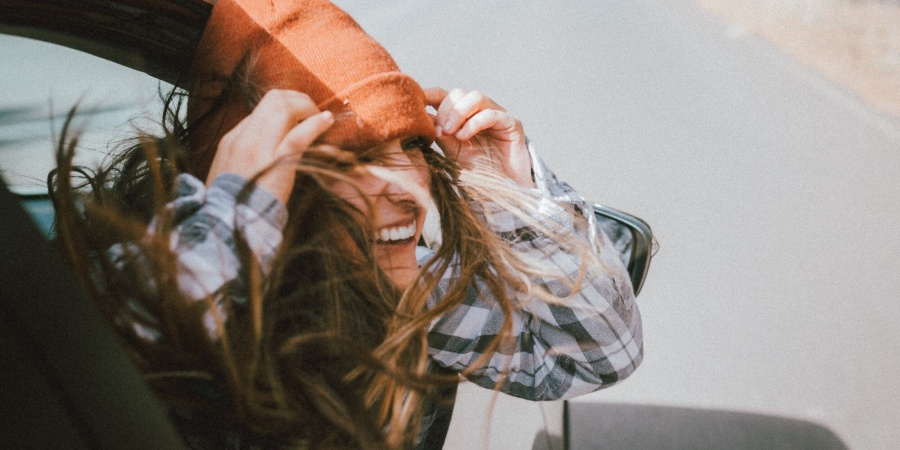 10 Things That Happen When You Fall In Love With Your Career Instead Of APerson