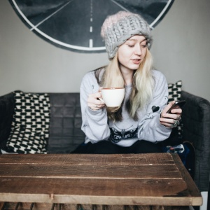7 Reasons You Might Want To Take A Break From Dating