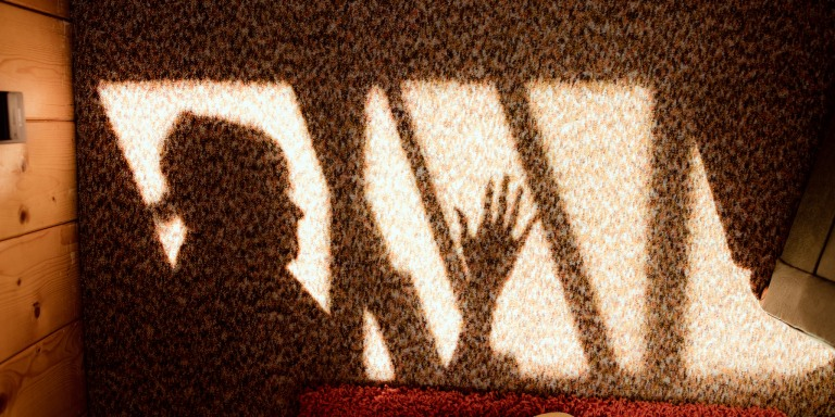 14 Stupidly Scary True Stories Posted On TheInternet