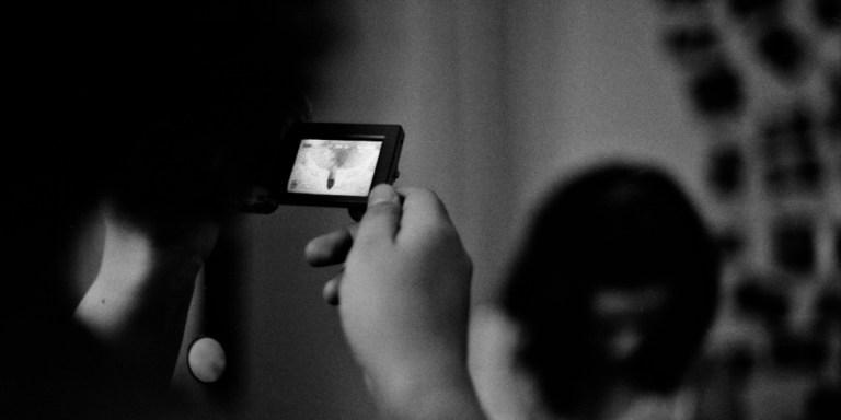 9 Ways Men Use Porn Like Women UseFood