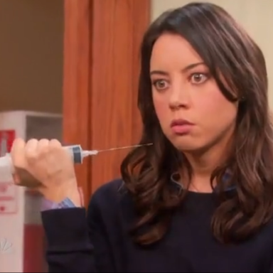 12 Things Only Extroverts Who Seriously Hate Everyone Will Understand