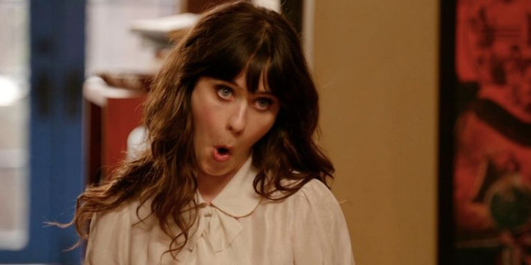 8 Signs You're Actually NormalAF