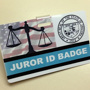 5 Reasons Why Jury Duty Is Actually Awesome