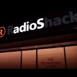 This Rogue RadioShack Facebook Page Gave Its Customers A Hilarious 'Fuck You' After The Store Was Shut Down