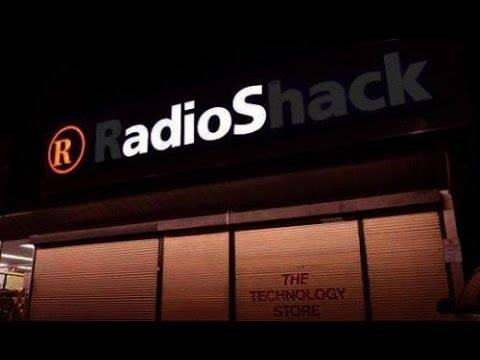 This Rogue RadioShack Facebook Page Gave Its Customers A Hilarious 'Fuck You' After The Store Was ShutDown