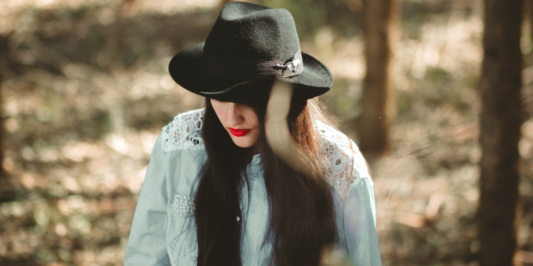 14 Women Share The One Thing They're Most Insecure About (To Help You Realize You're NotAlone)