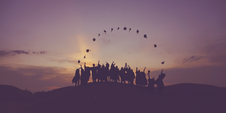 What No One Tells You About The Dark Side Of Life AfterCollege