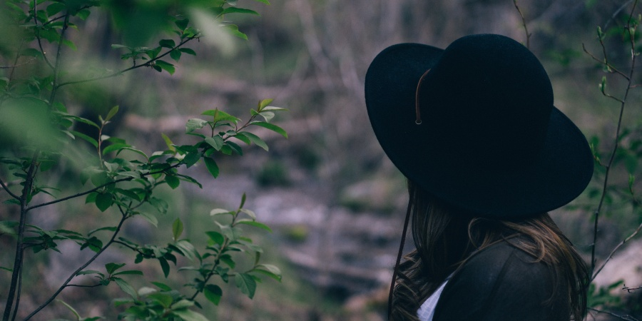 7 Signs You're Stuck In A ToxicRelationship
