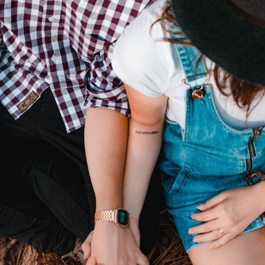 5 Times Taking A Break In Your Relationship Is The Only Way To Make It Work