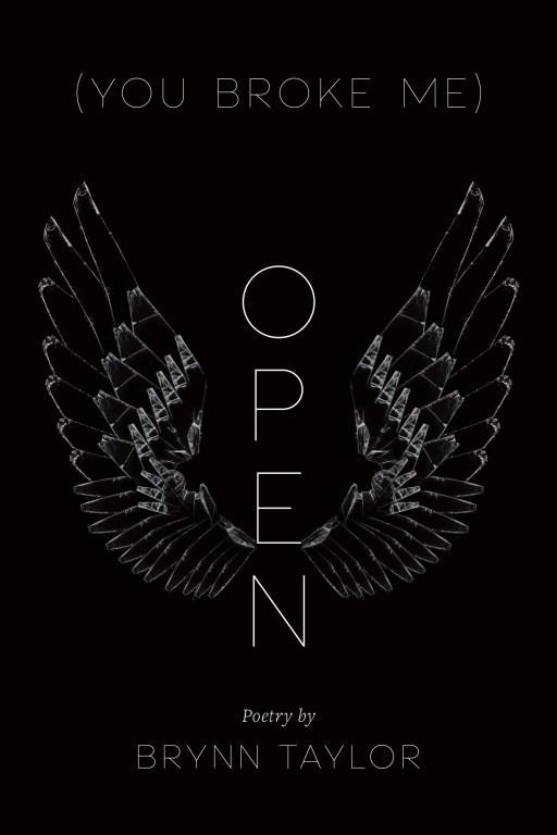 (You Broke Me)Open