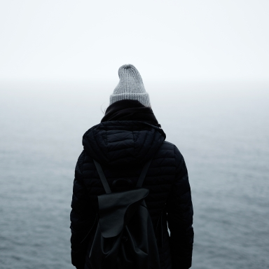 5 Helpful Tips To Eliminate Brain Fog And Think Clearly