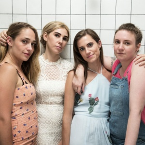The 'Girls' Goodbye Tour Mourns The Loss Of Intense Female Friendships In Adulthood