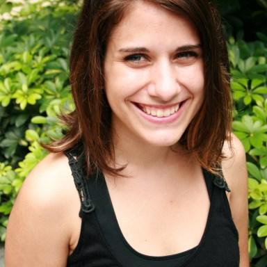 Amanda Moats
