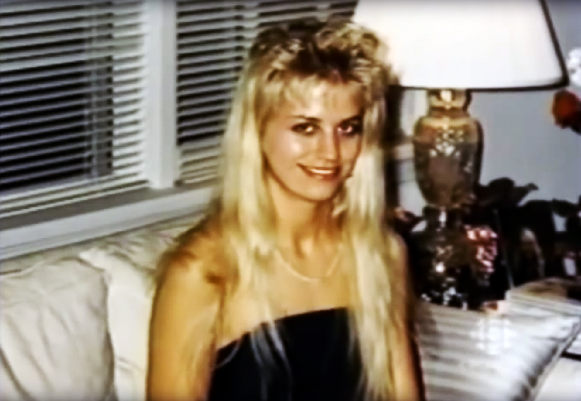 My Sick Obsession: Serial Killer Karla Homolka And Female
