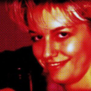 My Sick Obsession: Serial Killer Karla Homolka And Female Deviance