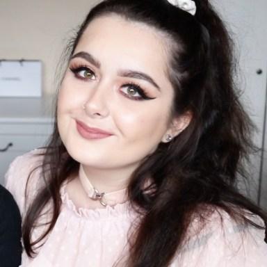 Shannon Valentine