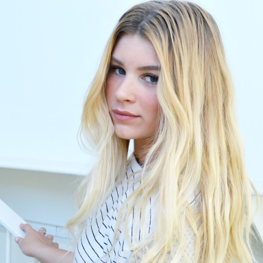 Kaylee Karcher