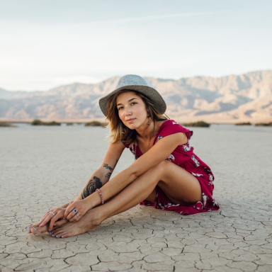 7 Ways You're Sabotaging Your Own Happiness Without Even Realizing It