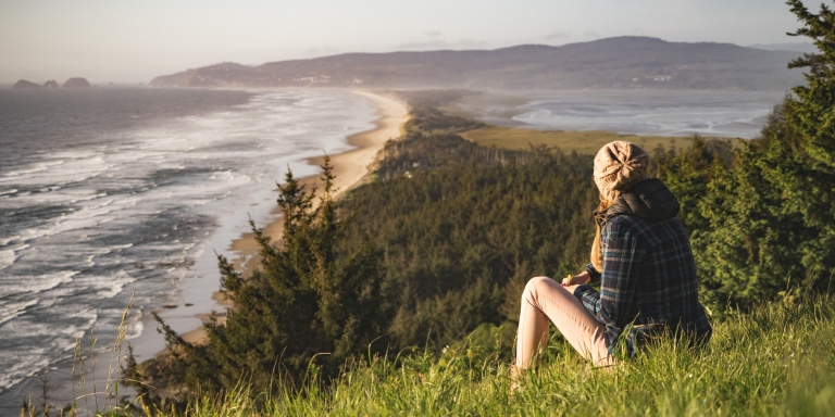 Happiness Hack: This One Ritual Made Me MuchHappier