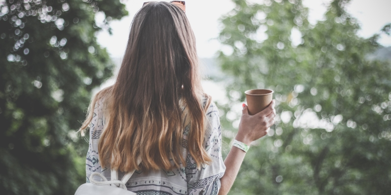 Some Brutally Honest Career Advice For All The Lost 20-Somethings OutThere