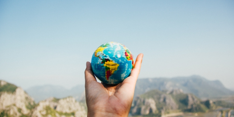 21 Small But Extremely Effective Ways To Help The Earth On EarthDay