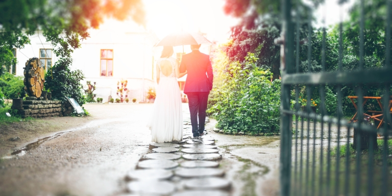 I Wanted To Marry Her Until I Received The Phone Call That Ruined MyLife