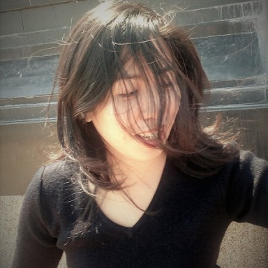 Rogen Garcia